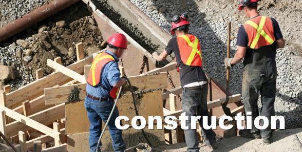 Construction-Details